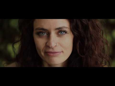 StadtRand - Hin un Widder (Official Video)