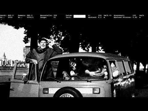 KASALLA - KUMM MER LÄÄVE (et offizielle Video)