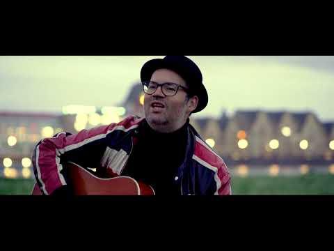 Björn Heuser - Sunnesching (et offizielle Video)
