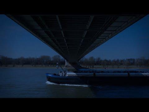 KASALLA - DER FLUSS (et offizielle Video)