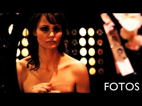 5vor12 - Fotos (offizielles Musikvideo)