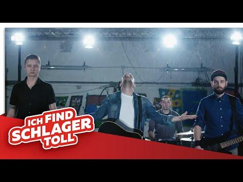 Fiasko - Schwerelos (Offizielles Video)