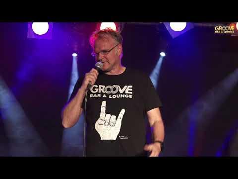 VOICE OF COLOGNE - Die Gesangstalentshow online - ab 20 Uhr