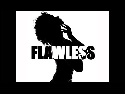 FLAWLESS - Mr. Shirazy & The Exile Orchestra (Official Video)