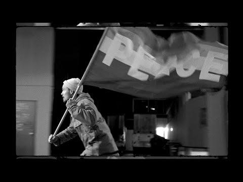 Planschemalöör - Keinen Millimeter feat. Dan 'O Clock (Offizielles Video)