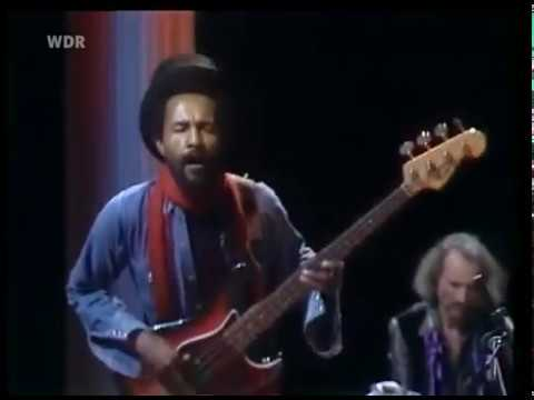 ☙Can - Dizzy Dizzy / Don't Say No❧ - Live WDR Musik Extra 3 1977