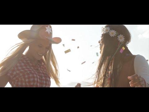 Aftermovie | Jeck im Sunnesching 2018 | Das Festival