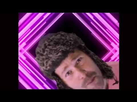 Querbeat - Nie mehr Fastelovend [Offizielles Video]