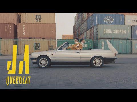 Querbeat - JA (Offizielles Video)