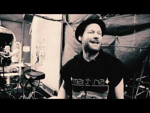 Querbeat feat. 257ers - Erstmal für immer (Offizielles Live Video)