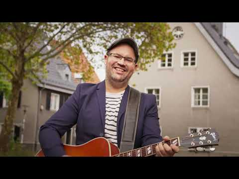 "Björn Heuser - ""Mir levve jetz"" (Musikvideo)"