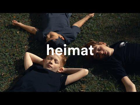 Planschemalöör - Heimat (Offizielles Video)