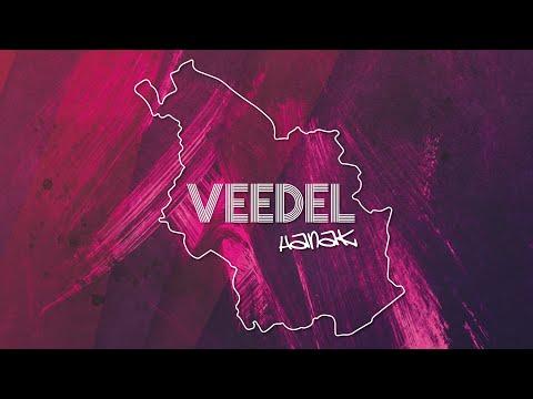 """HANAK """"VEEDEL"""" offizielles Musikvideo"""
