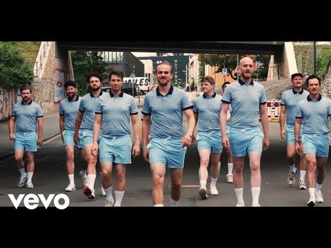 Querbeat - Woiswaslos (Official Video)