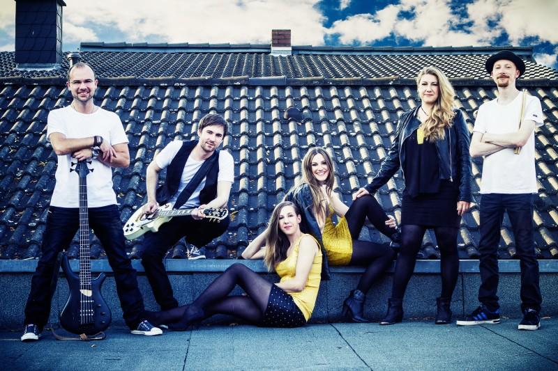 Pläsier Band
