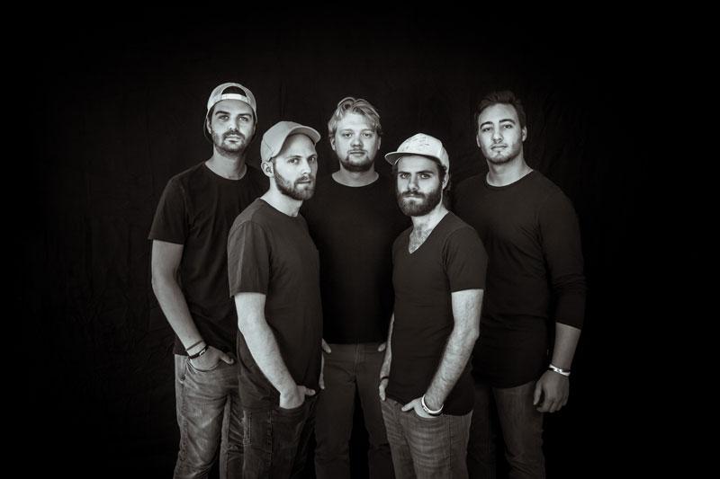 Band Lupo